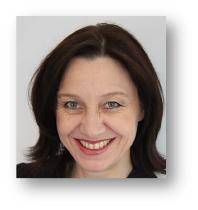 ETTI + PARTNER – Training – Beratung – Coaching – München – Alexandra Greinwald - Trainerin für Kommunikationskompetenz - Konfliktkompetenz und Rhetorik - Kundenorientierung in Wort und Schrift - Zeit- und Selbstorganisation - Sicheres Auftreten