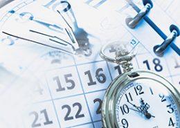 ETTI + PARTNER – Training – Beratung – Coaching – München – Zeitmanagement - Arbeitsorganisation - Gefragt sind eine systematische Arbeitsorganisation - teamkompatible Strukturen - Arbeitsmethoden die den Erfordernissen der modernen Arbeitswelt gerecht werden.