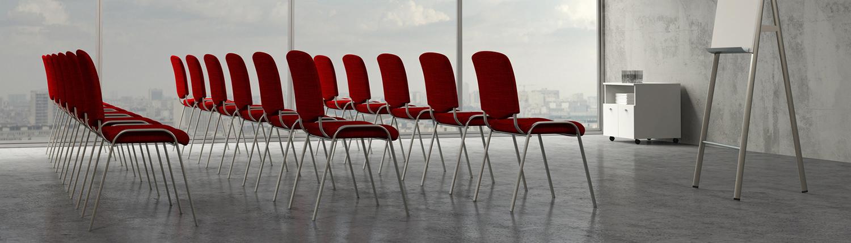ETTI + PARTNER – Training – Beratung – Coaching – München – Wir fördern reibungsarme und effiziente Kommunikation
