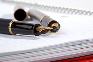 ETTI + PARTNER – Training – Beratung – Coaching – München – Textarbeit - Sind Ihre Texte kundenorientiert leserbezogen und auf dem Punkt