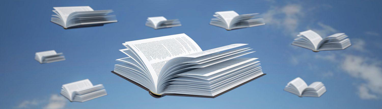 ETTI + PARTNER – Training – Beratung – Coaching – München – Veröffentlichungen - Wir haben Bücher und verschiedene Fernlehrgänge veröffentlicht.