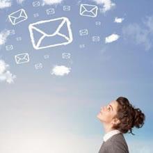 ETTI + PARTNER – Training – Beratung – Coaching – München – Webinare - Wenn E-Mails nerven brauchen wir klare Strukturen