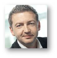 ETTI + PARTNER – Training – Beratung – Coaching – München – ETTI + PARTNER – Training – Beratung – Coaching – München – Restrukturierung - Strategieprojekte Personalentwicklungsmaßnahmen - Methodenkompetenzen in Projektmanagement - Prozessmodellierung